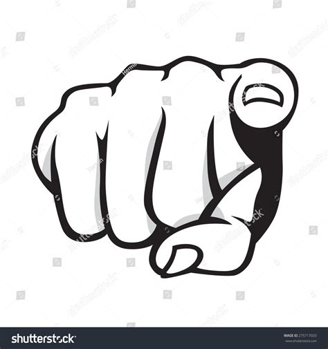 pointing finger clipart pointer clipart finger pointing pencil and in color
