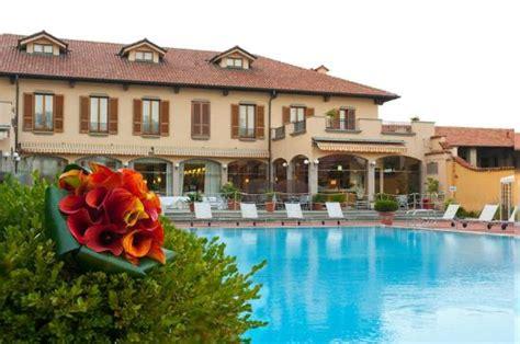 nerviano hotel dei giardini hotel dei giardini nerviano 136 recensioni e 60