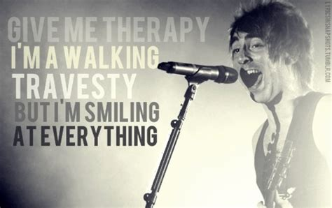 all time low therapy with lyrics all time low therapy lyrics car interior design