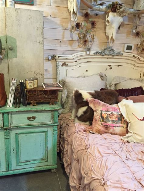 junk gypsy bedroom meer dan 1000 idee 235 n over junk gypsy style op pinterest