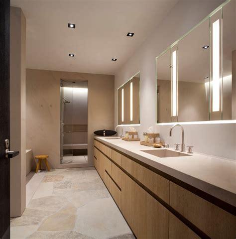 modern bathroom lighting uk f12x on nice home design styles interior modern log house contemporary bathroom denver by