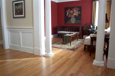Hardwood Floor Refinishing Ct Hardwood Floor Refinishing In Manchester Ct Home Flooring Ideas