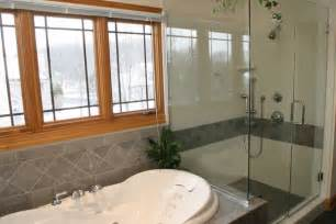bathroom renovation costs cost redo: bathroom remodel cost average cost of bathroom remodel average cost of