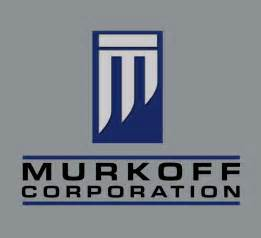 Lab Chair Murkoff Corporation Outlast Wiki Fandom Powered By Wikia