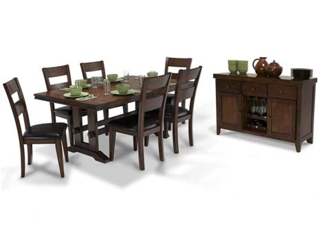 Bobs Furniture Dining Room Sets by Pin By Kristi Kaas On Home Pinterest