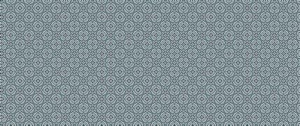 background pattern web 2 0 datalife engine gt gt