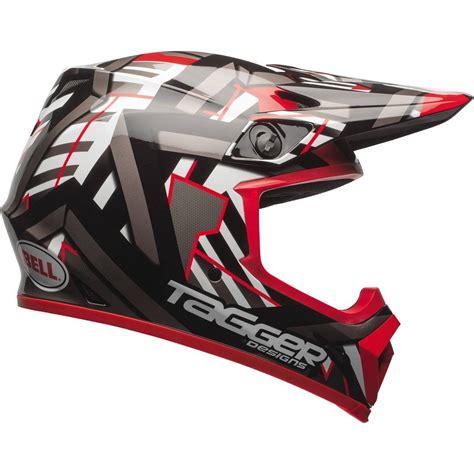 motocross helmets canada 100 motocross bike helmets online buy wholesale