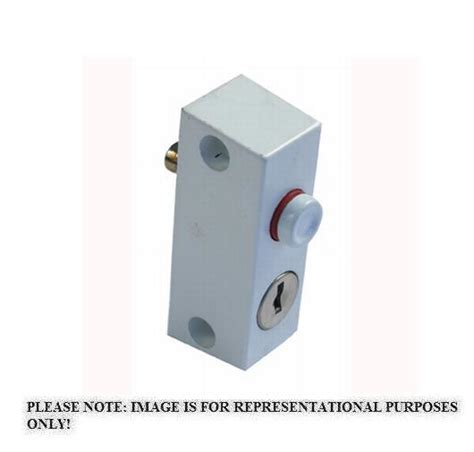 Era Patio Door Lock Era 100 Patio Door Lock Sals Era 100 22ingersoll Pdl1 Sals In Pdl Supremeplumb