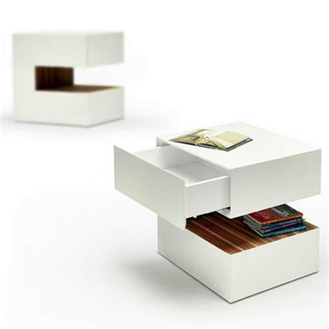multifunctional furniture 74 best images about furniture multifungsi on pinterest