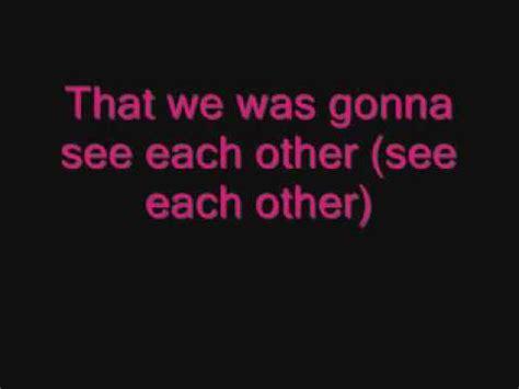 sean kingston i can feel it lyrics metrolyrics