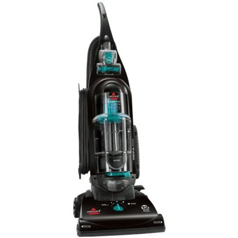Vacuum Or Vaccum Bagless Vacuum Cleaners