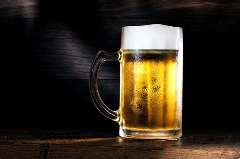 bier k 252 hlen im garten und beim grillen bierspot