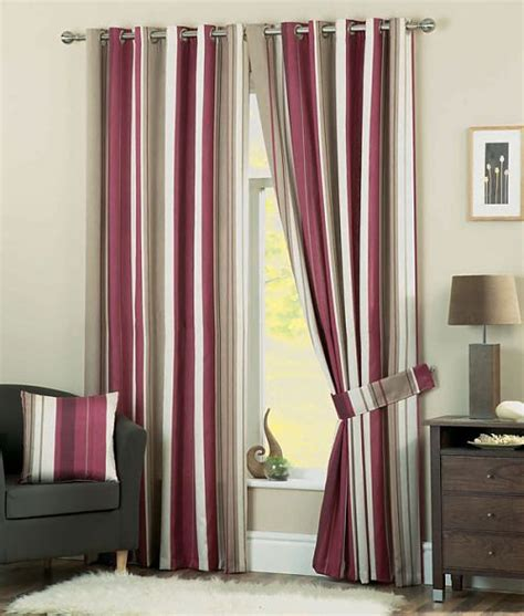 Curtain For Bedroom Design with Modern Furniture 2013 Contemporary Bedroom Curtains Designs Ideas