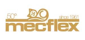 materasso mecflex materassi e cuscini archivi centro mobili
