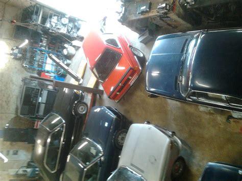 garage bmw arles occasion