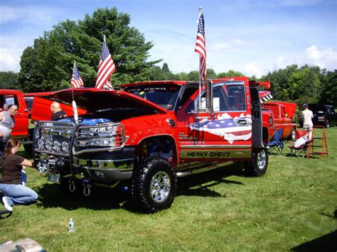 truck bed flag truck bed flag pole page 2 ford truck fanatics
