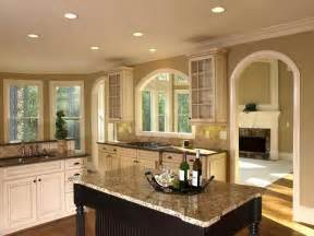 White Glazed Kitchen Cabinets Kitchen How To Make Glazed White Kitchen Cabinets Painted Cabinets Kitchen Cabinets Ideas
