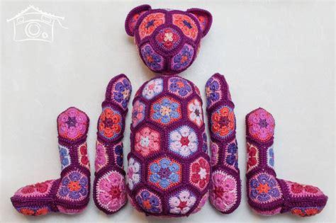 free pattern heidi bears crochet bear toy wonderful heidi bears pattern