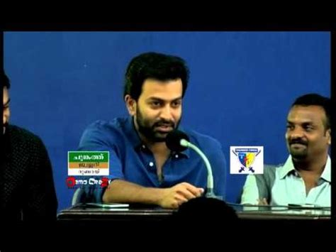 democrazy episode 26 9 15, part a  prithviraj manager
