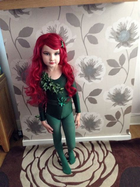 Handmade Poison Costume - 17 best images about 2016 on baby