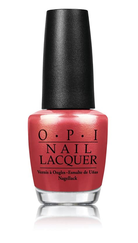 most popular opi colors most popular nail colors opi hairstylegalleries