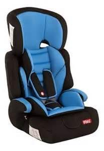 sillas bebe baratas 4 mejores sillas de coche de beb 233 baratas el mejor ahorro