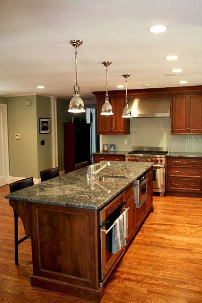 25 best ideas about green granite countertops on kitchen granite countertops