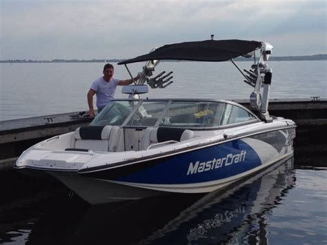 old mastercraft boats for sale mastercraft x25 boats for sale boats