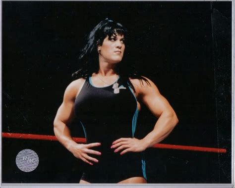 china doll wwf 17 best images about chyna on bank
