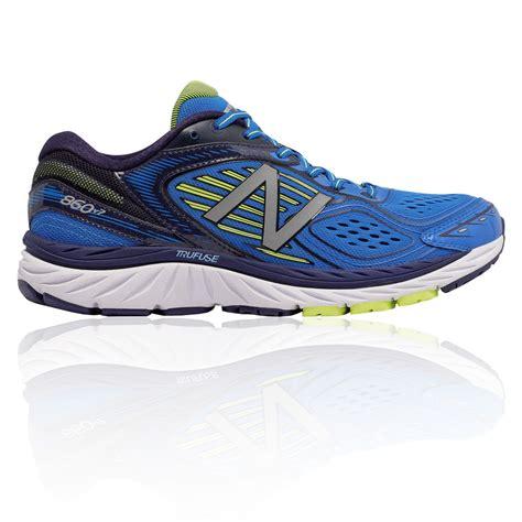 running shoes 4e width new balance m860v7 running shoes 4e width ss17 40