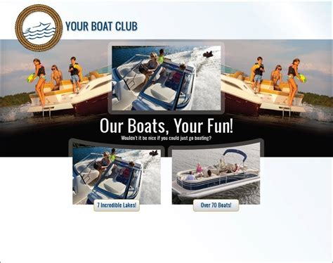 thergaon boat club phone number your boat club 14 reviews boating 10 s 5th st