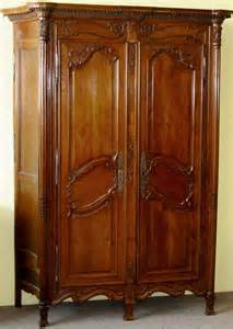 Armoire Dresser For Sale by Antiques Classifieds Antiques 187 Antique Furniture