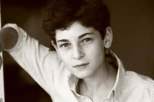 Pictures amp photos of david mazouz imdb