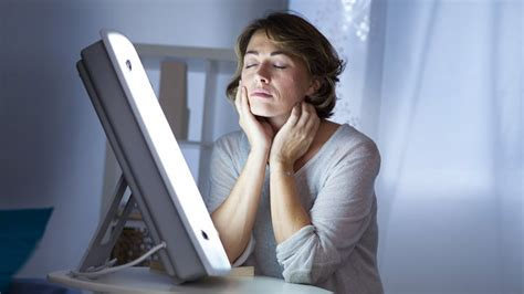 how does light therapy work does light therapy work for psoriatic arthritis