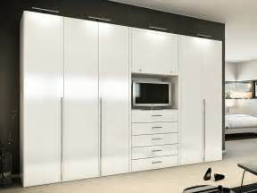 best images about wardrobe designs sliding doors also wall