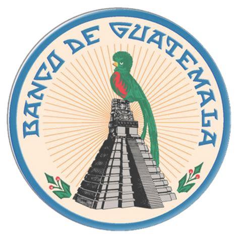 banco central de guatemala historia de la moneda timeline timetoast timelines