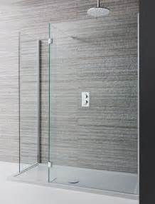 shower cubicles for small bathrooms uk 25 best ideas about shower enclosure on