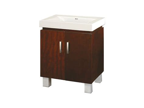 bathroom vanities ft myers fl affordable bathrooms and vanity cabinets fort myers florida