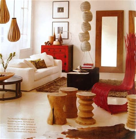 online shopping home decor south africa smoke and ochre more south african decor
