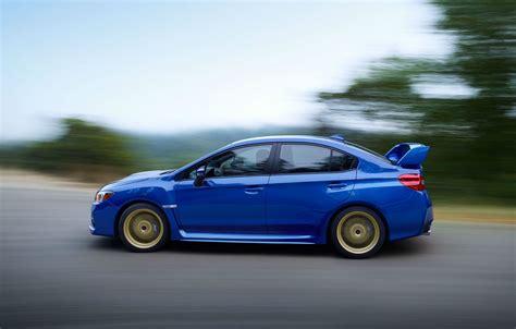 Subaru Impreza Sti 2015 by 2015 Subaru Wrx Sti Wallpaper Specs Info
