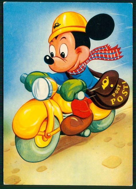 Eskimo Mickey Mouse 17 best images about mickey mouse on disney