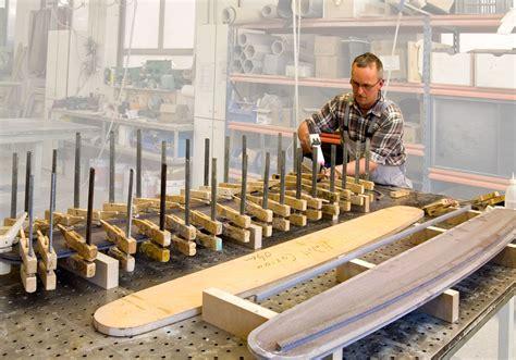 mineralwerkstoff verarbeitung leistungen k 220 hla k 252 hltechnik ladenbau gmbh