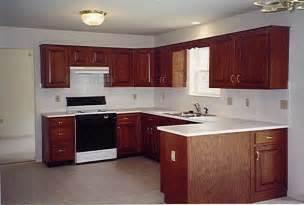 Sample Kitchen Cabinets Doremus Kitchens