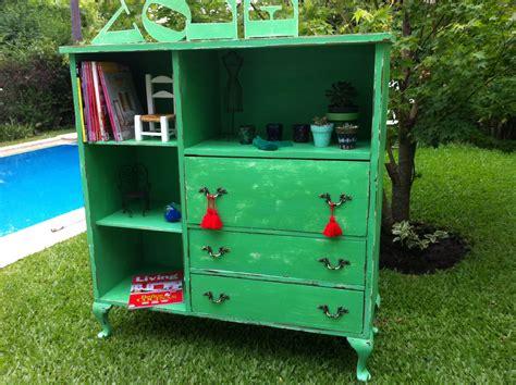 muebles en frances mueble frances verde decapado muebles vintouch de