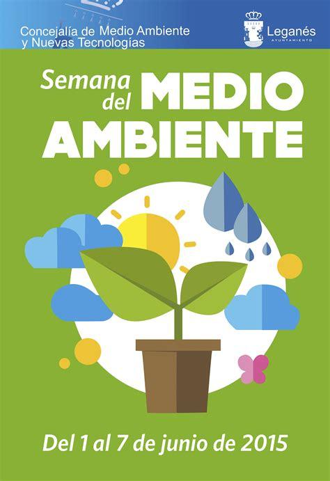 pinterest el cat 225 logo global de ideas palabras para un cartel del medio ambiente semana del