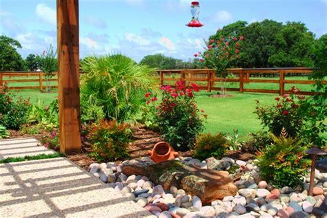Deko Mit Steinen Im Garten gartengestaltung mit steinen 26 ideen und einsatz in der