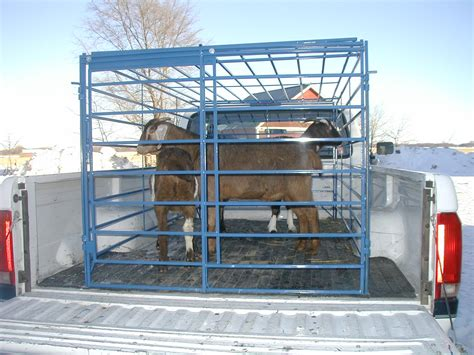 truck bed cage how should i decorate my truck for halloween this year
