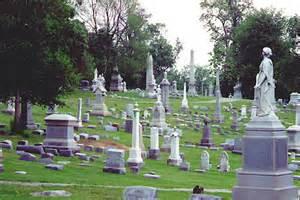 Oak Hill Oak Hill Cemetery