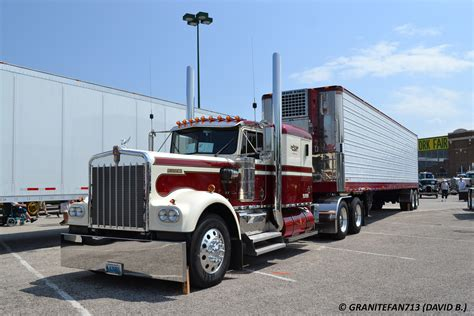 kenworth w900a the s best photos of kenworth and w900a flickr