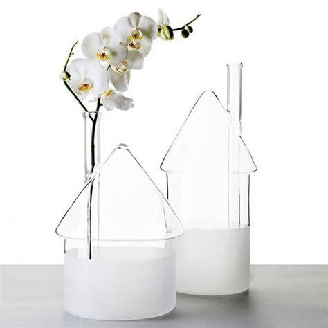 Vas Kaca Capodimonte Motif Bunga 30 desain vas bunga unik untuk hiasan bunga di ruangan anda
